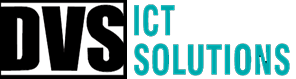 DVS ICT Solutions